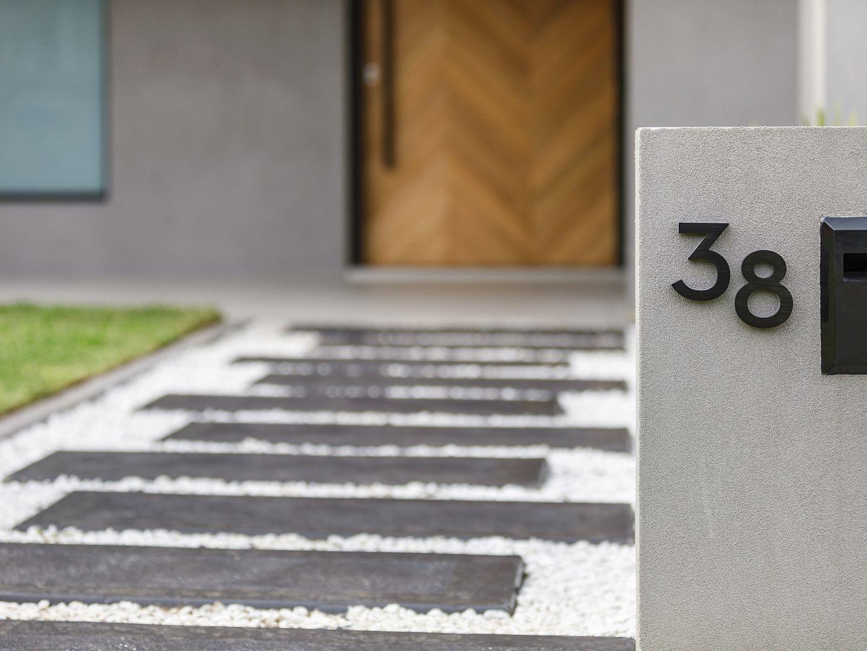 38 Hampton Street, Hurstville Grove NSW 2220, Image 2