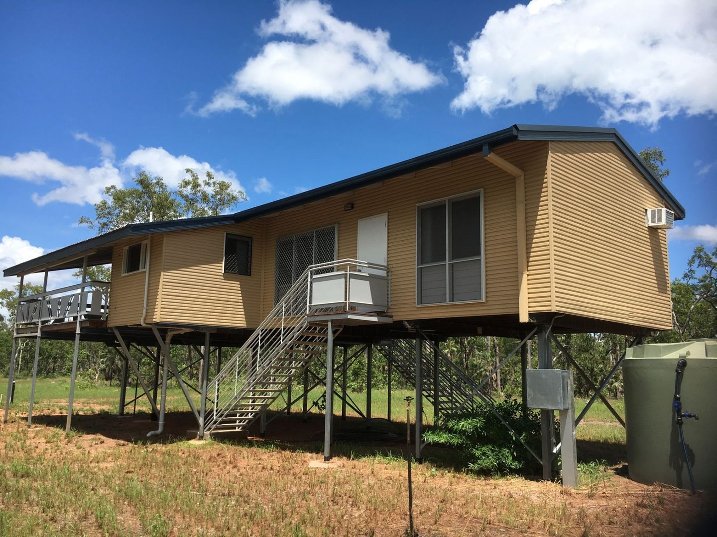 45 Tuey Close, Blackmore NT 0822, Image 0