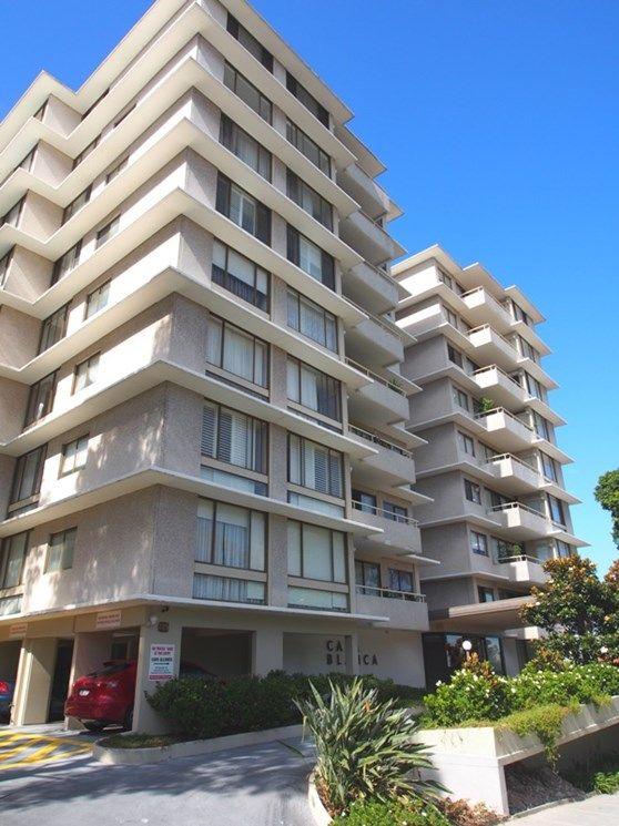 1E/139 Avenue Road, Mosman NSW 2088, Image 0