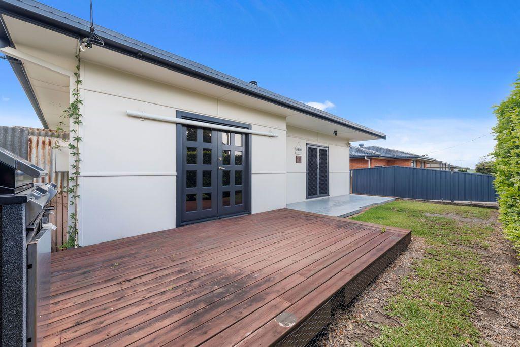10 High Street, Urunga NSW 2455, Image 0