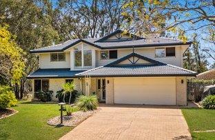 2 Blackthorne Street, Ormiston QLD 4160