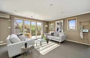 Picture of 5/14 Pannamena Crescent, Jerrabomberra NSW 2619