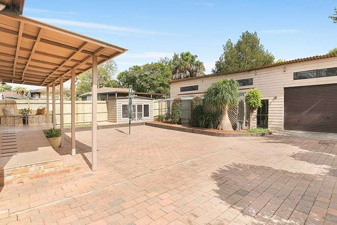 Picture of 45 Court Street, WINDSOR NSW 2756