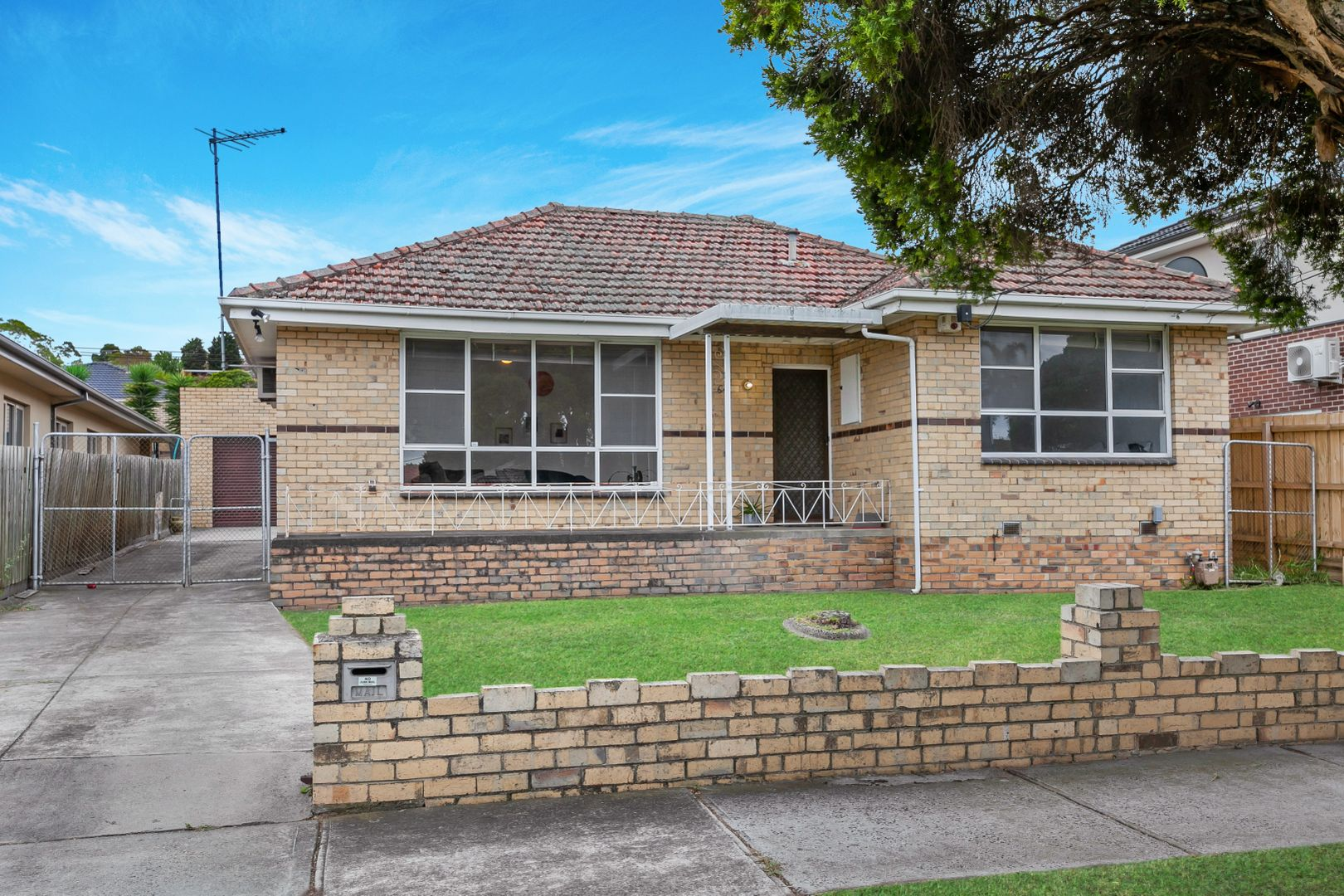 64 Rathcown Road, Reservoir VIC 3073, Image 1