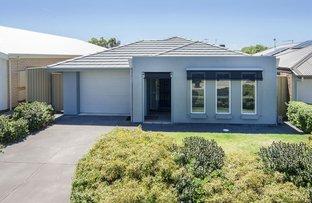9 Lacy Coral Avenue (Sunday Estate), Aldinga Beach SA 5173