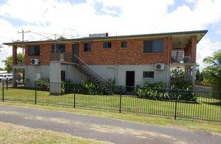 391 Palmerston Highway, O'briens Hill QLD 4860