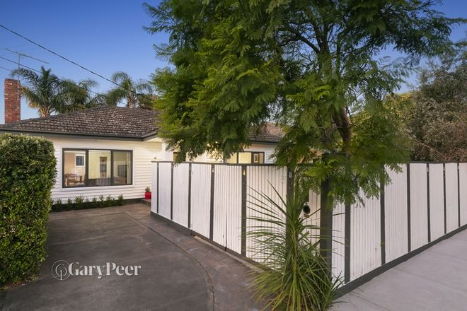 Picture of 93 Mortimore Street, BENTLEIGH VIC 3204