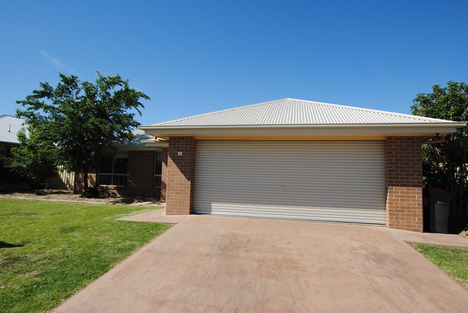 10 Gillmartin Drive, Griffith NSW 2680, Image 1