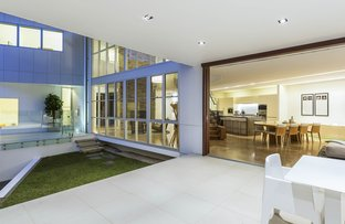 5/99 Broken Head Road, Byron Bay NSW 2481