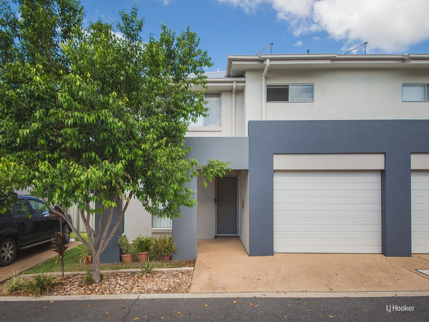 37/58 Lillypilly Avenue, Gracemere QLD 4702, Image 0