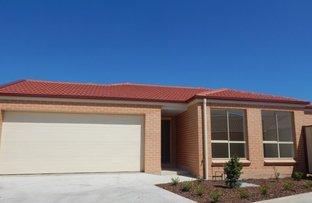 Lot 4 - 26 West St, Blacktown NSW 2148