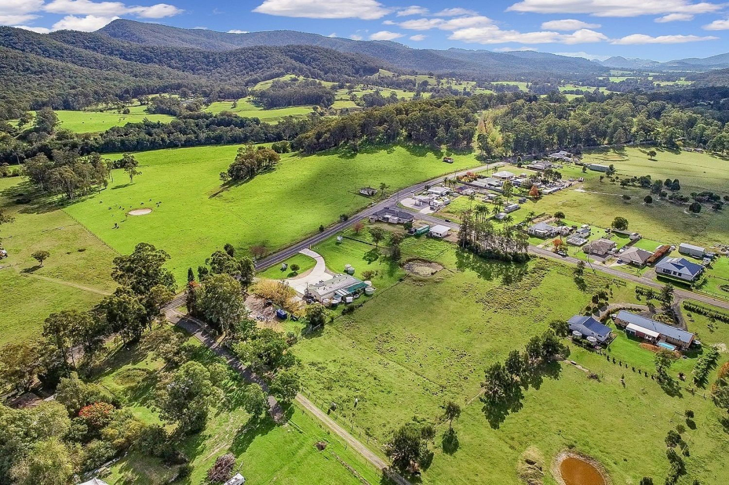 2743 Booral Road, Booral NSW 2425, Image 1