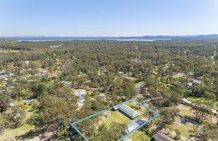 49 Ryan Road, Medowie NSW 2318