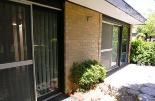 Picture of 6/32 Mt Dandenong Road, Ringwood VIC 3134