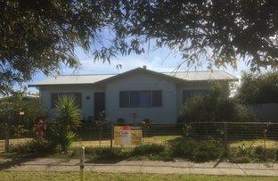 427 Cadell , Hay NSW 2711