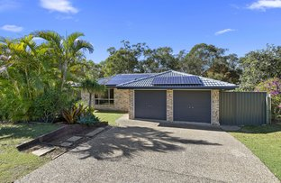 Picture of 69 Winchester Road, Alexandra Hills QLD 4161