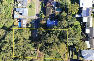 Picture of 11 Terone Close, Warners Bay NSW 2282