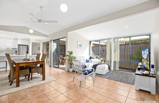 Picture of 18/306 Harbour Drive, Coffs Harbour Jetty NSW 2450