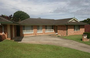 Picture of 3 Jabiru Court, Boambee East NSW 2452