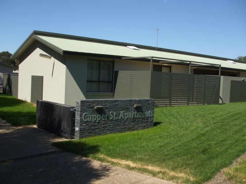 Unit 15/176 Capper Street, Tumut NSW 2720, Image 0