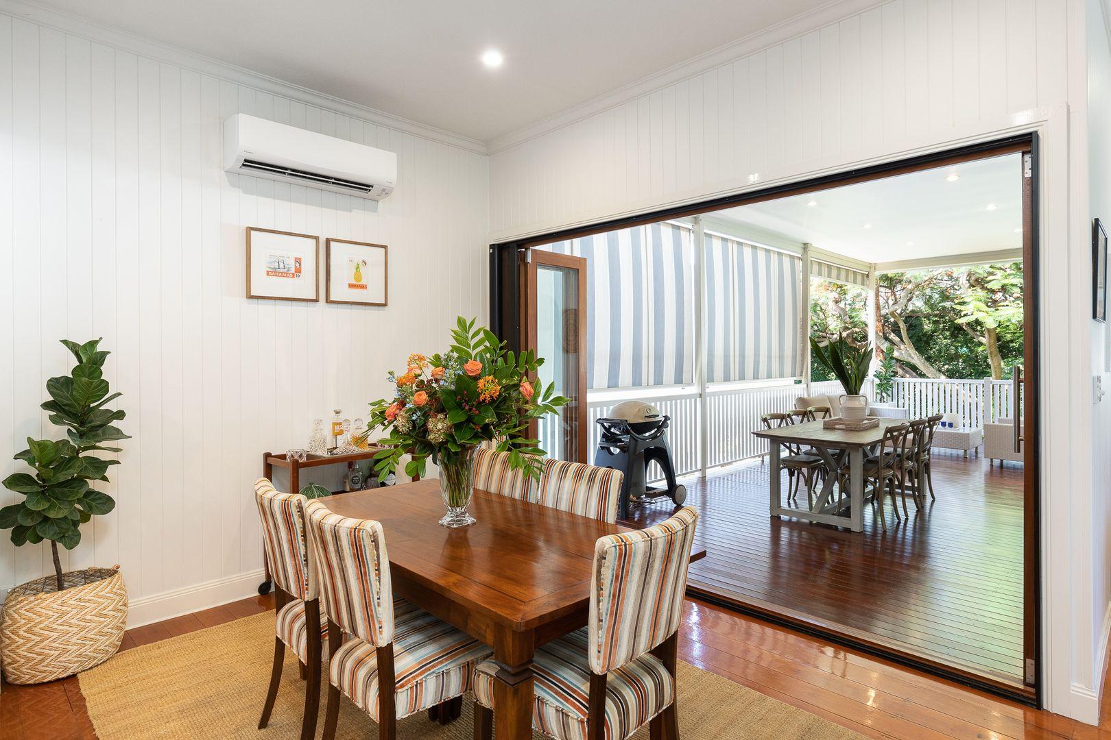 155 Kent Road, Kalinga QLD 4030, Image 1