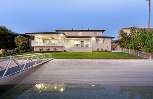 Picture of 8 Ondine Court, Mermaid Waters QLD 4218