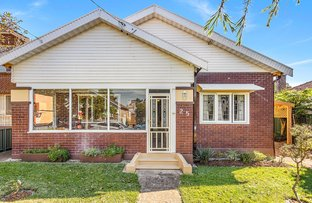 Picture of 25 Prince Edward St, Carlton NSW 2218