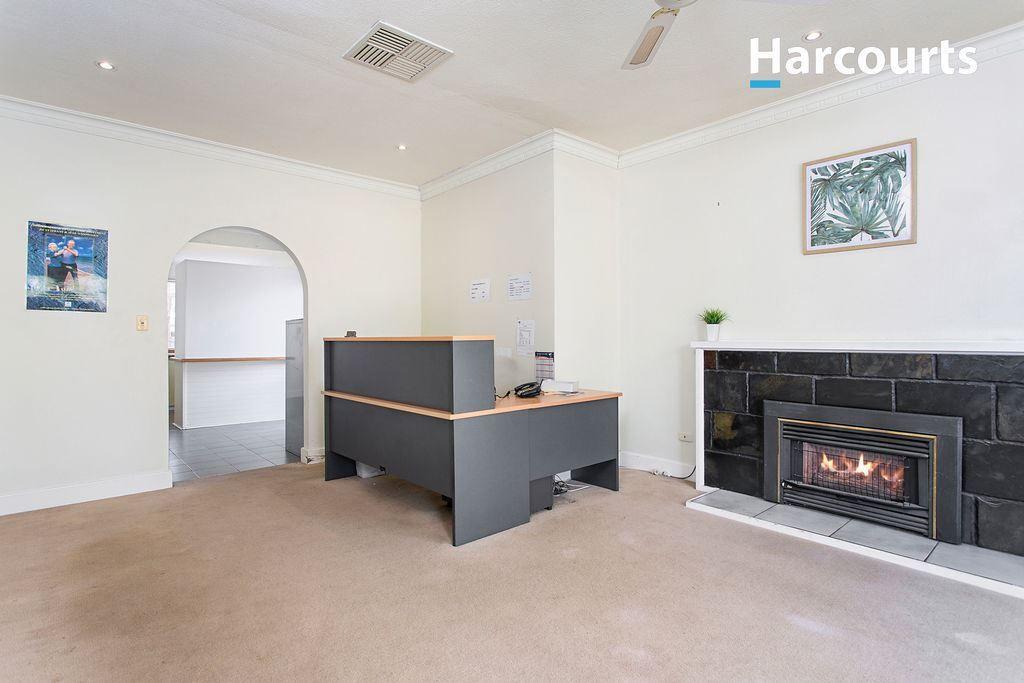 1501 Frankston Flinders Road, Tyabb VIC 3913, Image 1