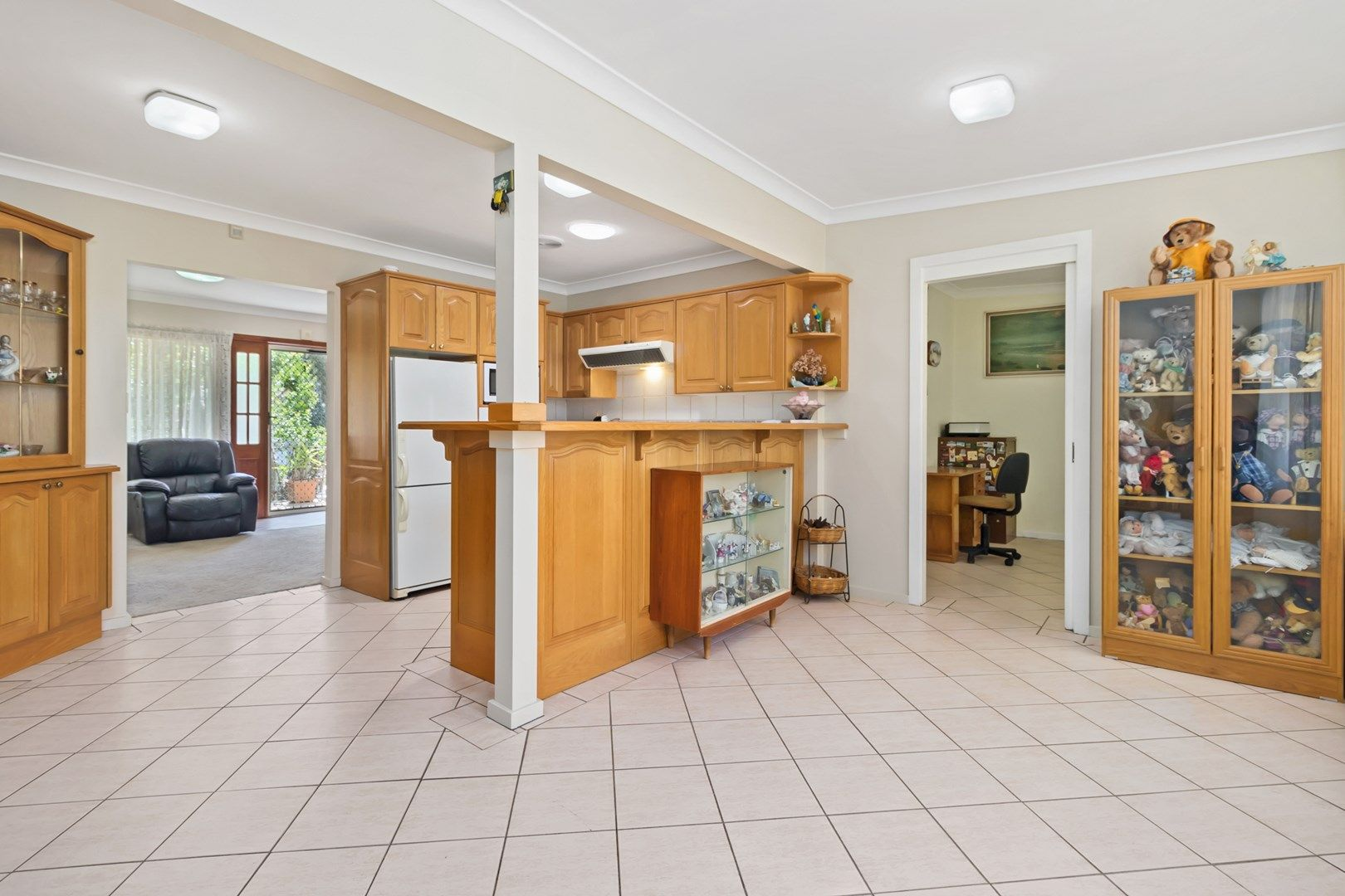 12 Tooma Place, Heckenberg NSW 2168, Image 0