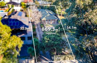 Picture of 161A Essex Street, Pascoe Vale VIC 3044