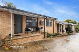 Picture of 3/18 Edney Street, Kooringal NSW 2650