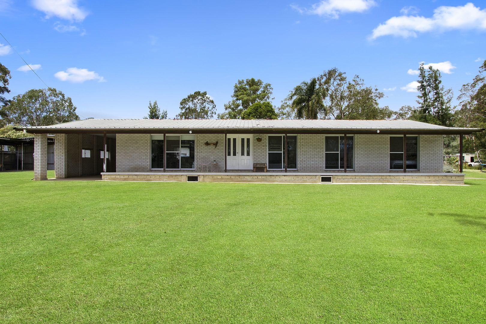 44 Kentucky Drive, Glossodia NSW 2756, Image 0