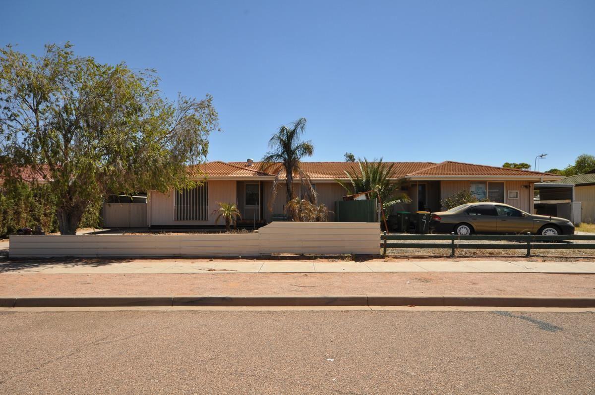 7 Domeyer Court, Port Augusta West SA 5700, Image 1