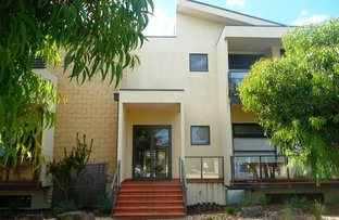 Picture of 7/28 Diamond Boulevard, Greensborough VIC 3088