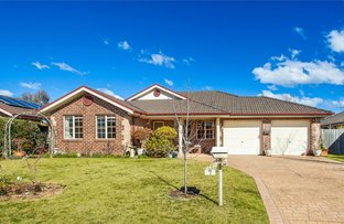 Picture of 7 Westbrook Crescent, Bowral NSW 2576