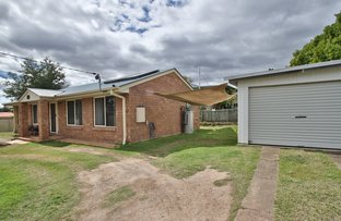 Picture of 14 Thomas Street, Goodna QLD 4300