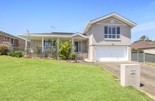 Picture of 101 Panorama Drive, Bonny Hills NSW 2445