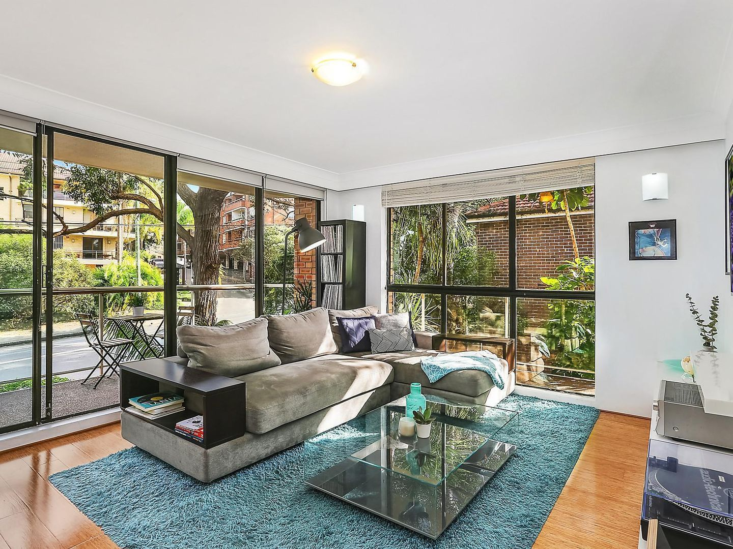 8/123 Carrington Road, Coogee NSW 2034, Image 0