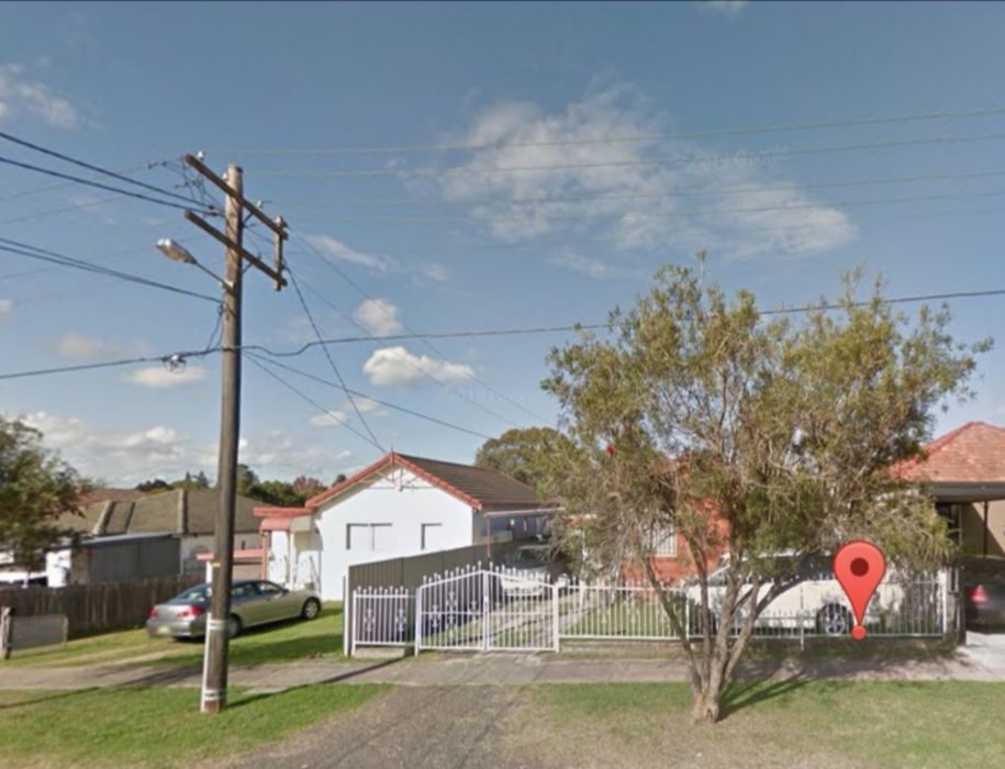 Linthorne st, Guildford NSW 2161, Image 0