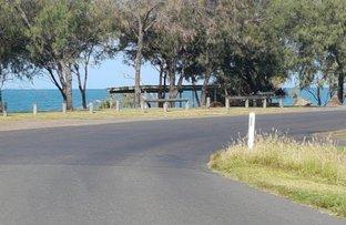 Picture of Lot/155 Sea Esplanade, Burnett Heads QLD 4670