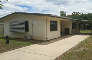 Picture of 4 Roper Court, Dysart QLD 4745