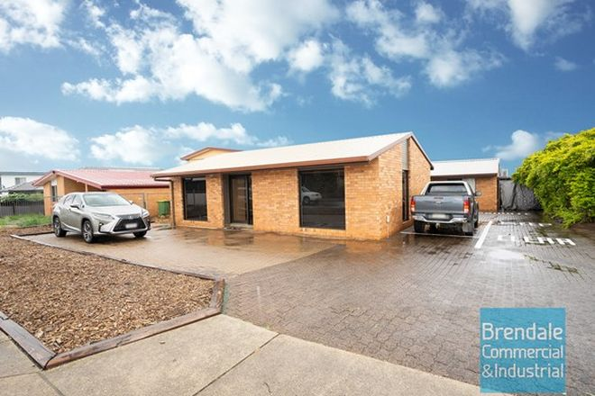 Picture of 1/111 Samsonvale Road, STRATHPINE QLD 4500