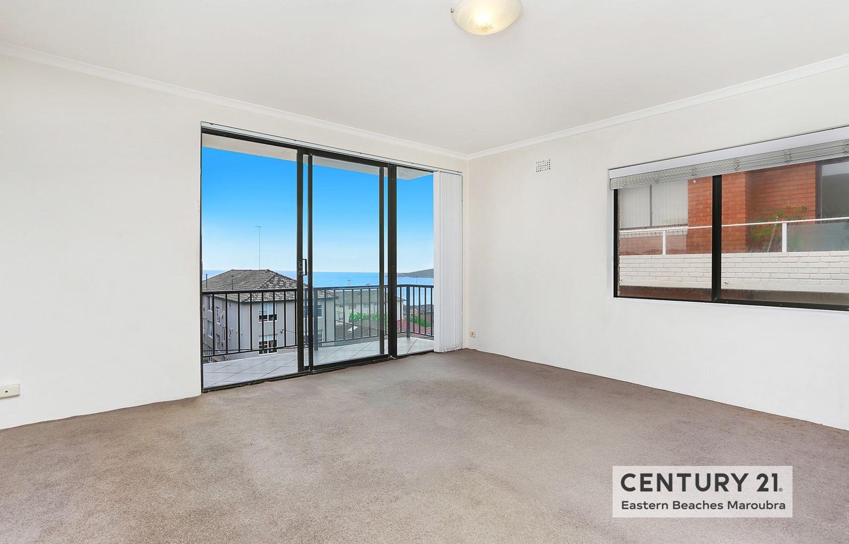 8/16 Bona Vista Ave, Maroubra NSW 2035, Image 1