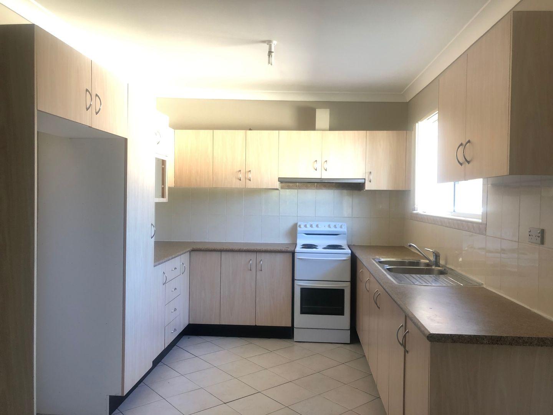48 Bursill Street, Guildford NSW 2161, Image 1