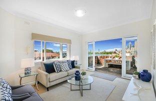 10/8 Waruda Street, Kirribilli NSW 2061