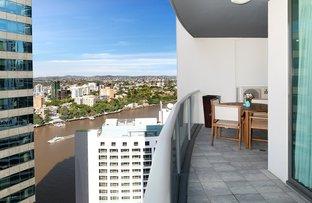 Picture of 325/26 Felix Street, Brisbane City QLD 4000
