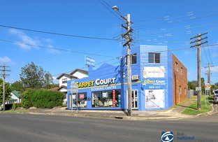 Picture of 82 Lane Cove Road, Ryde NSW 2112