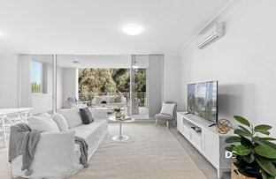 Picture of 510/15-17 Peninsula Drive, Breakfast Point NSW 2137