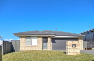 Picture of 23 Polaris Ave, Cameron Park NSW 2285