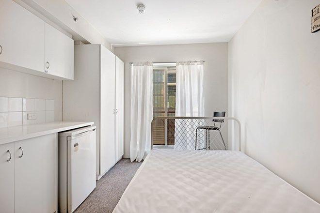 Picture of 84/546 Flinders Street, MELBOURNE VIC 3000